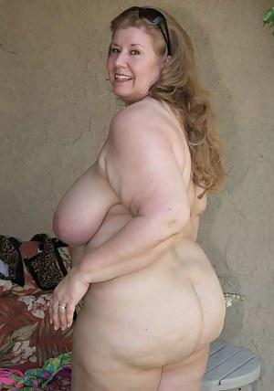 Free BBW Big Ass Porn Pictures