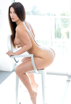 Free Big Ass Beauty Porn Pictures
